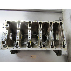 #BLN21 BARE ENGINE BLOCK 2000 VOLVO S70 2.4