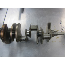 #C802 Crankshaft Standard 2014 Ford Expedition 5.4 F75E6303A17C