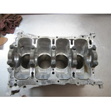 #BLP11 BARE ENGINE BLOCK 2007 HYUNDAI SONATA 2.4
