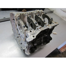 #BLN15 BARE ENGINE BLOCK 2008 HONDA ODYSSEY 3.5 R7016