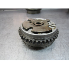 55W119 EXHAUST CAMSHAFT TIMING GEAR 2012 CHEVROLET EQUINOX 3.0 12614464