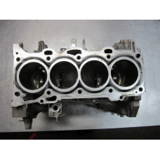 #BLN16 BARE ENGINE BLOCK 2009 SCION TC 2.4
