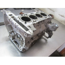 #BLN18 ENGINE BLOCK BARE 2007 CHEVROLET HHR 2.2