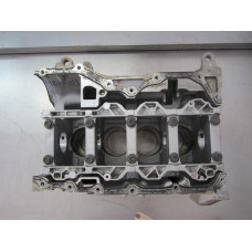 #BLO10 BARE ENGINE BLOCK 2012 FORD TRANSIT CONNECT 2.0