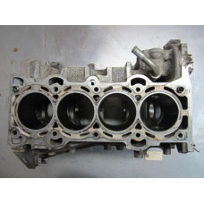#BLP12 BARE ENGINE BLOCK 2011 FORD FOCUS 2.0 9M5G6015AA