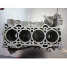 #BLQ11 BARE ENGINE BLOCK 2014 FORD FOCUS 2.0 CM5E6015CA