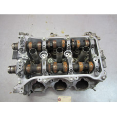 #KS04 RIGHT CYLINDER HEAD  2008 LEXUS RX350 3.5