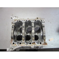 #BLP20 BARE ENGINE BLOCK 2011 HONDA PILOT 3.5