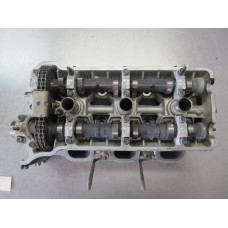 #LH02 RIGHT CYLINDER HEAD  2001 SUZUKI GRAND VITARA 2.5 86F