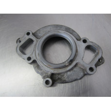 57X029 WATER PUMP HOUSING 2000 JAGUAR  S-TYPE 4.0
