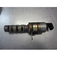 57X035 VARIABLE VALVE SOLENOID 2000 JAGUAR  S-TYPE 4.0