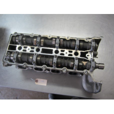 #JR07 LEFT CYLINDER HEAD  2000 JAGUAR  S-TYPE 4.0 XR036C064AD