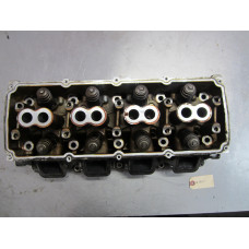 #AU01 RIGHT CYLINDER HEAD 2009 DODGE RAM 1500 5.7 53021616DE