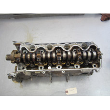 #EE07 LEFT CYLINDER HEAD SOHC 2008 FORD EXPEDITION 5.4 9L3E6C064EH