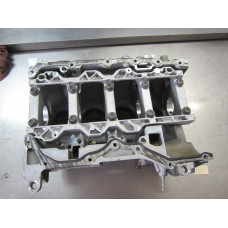 #BLG19 BARE ENGINE BLOCK 2014 FORD ESCAPE 2.0