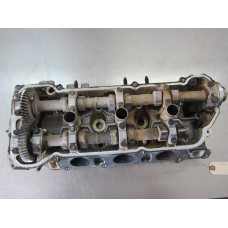 #UE02 LEFT CYLINDER HEAD  2000 TOYOTA CAMRY 3.0
