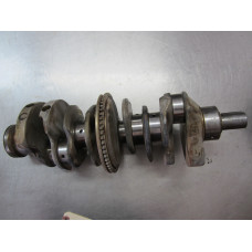 #AX03 CRANKSHAFT 2007 CHEVROLET MALIBU 3.5