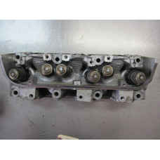 #AP08 LEFT CYLINDER HEAD  2007 CHEVROLET MALIBU 3.5 12590746