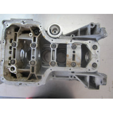 #BLR10 BARE ENGINE BLOCK 1998 TOYOTA COROLLA 1.8