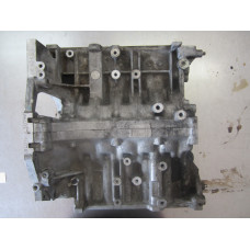#BKX10 BARE ENGINE BLOCK 2007 SUBARU B9 TRIBECA 3.0