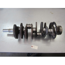 #GF08 CRANKSHAFT 2008 JEEP GRAND CHEROKEE 4.7