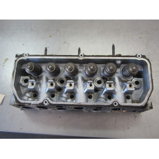 #AE01 CYLINDER HEAD  2004 FORD FREESTAR 3.9 YF2E6090A20A
