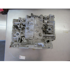 #BLP01 BARE ENGINE BLOCK 2010 SUBARU OUTBACK 2.5