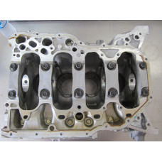 #BLR11 BARE ENGINE BLOCK 2015 HONDA CR-V 2.4