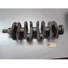 #CZ01 CRANKSHAFT 2004 HONDA ELEMENT 2.4