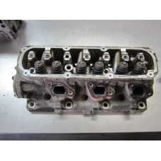 #BL05 CYLINDER HEAD 2009 DODGE GRAND CARAVAN 3.3 04666049AAE