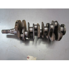 #AS09 CRANKSHAFT 1994 TOYOTA PICKUP 3.0