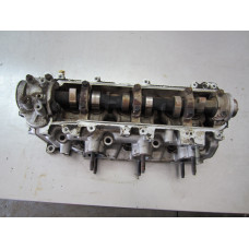 #AU06 RIGHT CYLINDER HEAD  1994 TOYOTA PICKUP 3.0