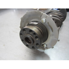 #CL08 CRANKSHAFT 2008 HONDA CIVIC 1.8