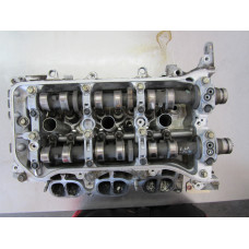 #FT01 LEFT CYLINDER HEAD  2006 Lexus IS250 2.5
