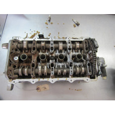 #T503 RIGHT CYLINDER HEAD  2004 VOLKSWAGEN TOUAREG 4.2 077103373AN