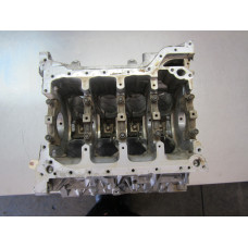 #BLQ30 BARE ENGINE BLOCK 2004 VOLKSWAGEN TOUAREG 4.2