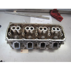 #G502 LEFT CYLINDER HEAD  2004 DODGE DURANGO 5.7 53021616BA