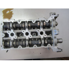 #AM04 LEFT CYLINDER HEAD  2007 HYUNDAI SANTA FE 3.3 221113C110