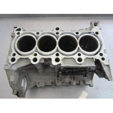 #BLS11 BARE ENGINE BLOCK 2006 HONDA CIVIC 1.8