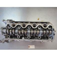 #IS06 LEFT CYLINDER HEAD 2010 FORD F-150 4.6 9L3E6C064BA