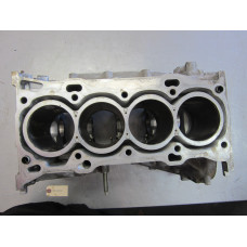 #BLQ02 BARE ENGINE BLOCK 2010 TOYOTA RAV4 2.5
