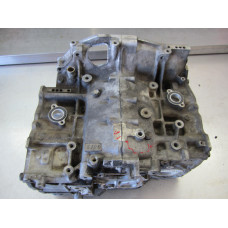 #BLS12 BARE ENGINE BLOCK 2002 SUBARU IMPREZA  2.0