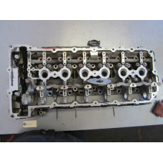 #HK01 CYLINDER HEAD  2006 BMW 325XI 3.0 7535325