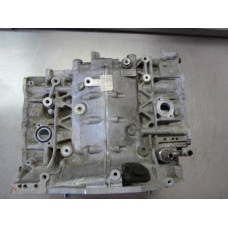 #BLP30 BARE ENGINE BLOCK 2009 SUBARU OUTBACK 2.5