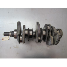 #DS06 CRANKSHAFT 2003 ACURA TL 3.2