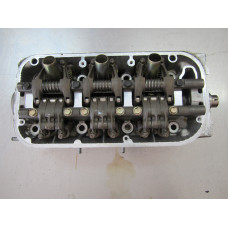 #CP04 LEFT CYLINDER HEAD  2003 ACURA TL 3.2