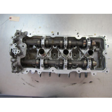 #DP05 LEFT CYLINDER HEAD  2001 NISSAN PATHFINDER 3.5
