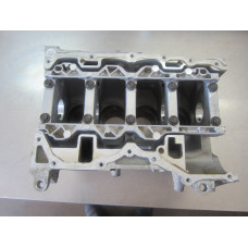 #BLR01 BARE ENGINE BLOCK 2011 MAZDA 3 2.0