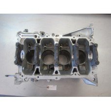 #BLR02 BARE ENGINE BLOCK 2009 SCION TC 2.4