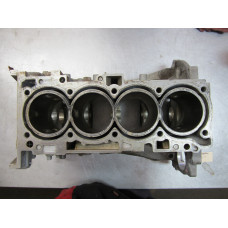 #BLT11 BARE ENGINE BLOCK 2013 JEEP PATRIOT 2.4